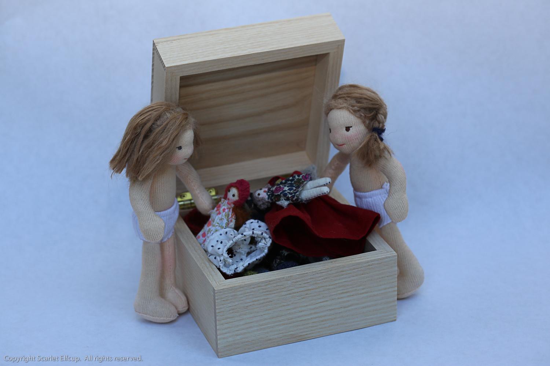 Coraline and Amelie-1.jpg