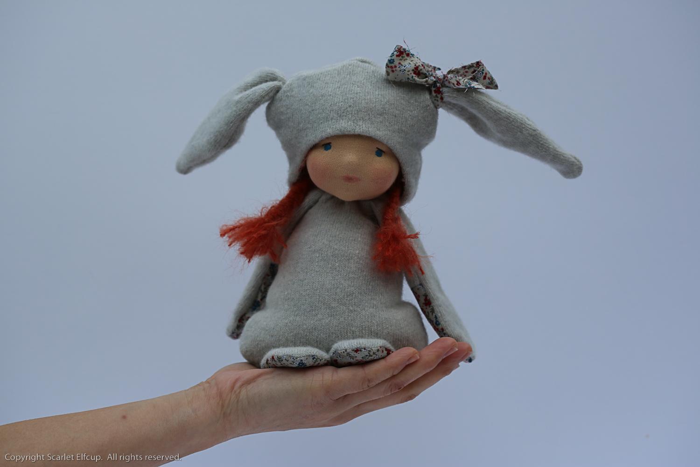 Fifi Bunny Giveaway-8.jpg
