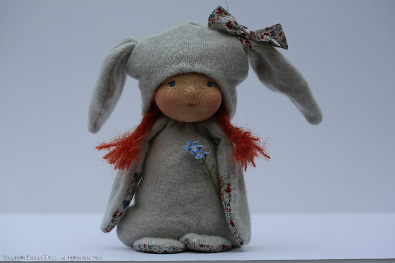 Fifi Bunny Giveaway-2.jpg