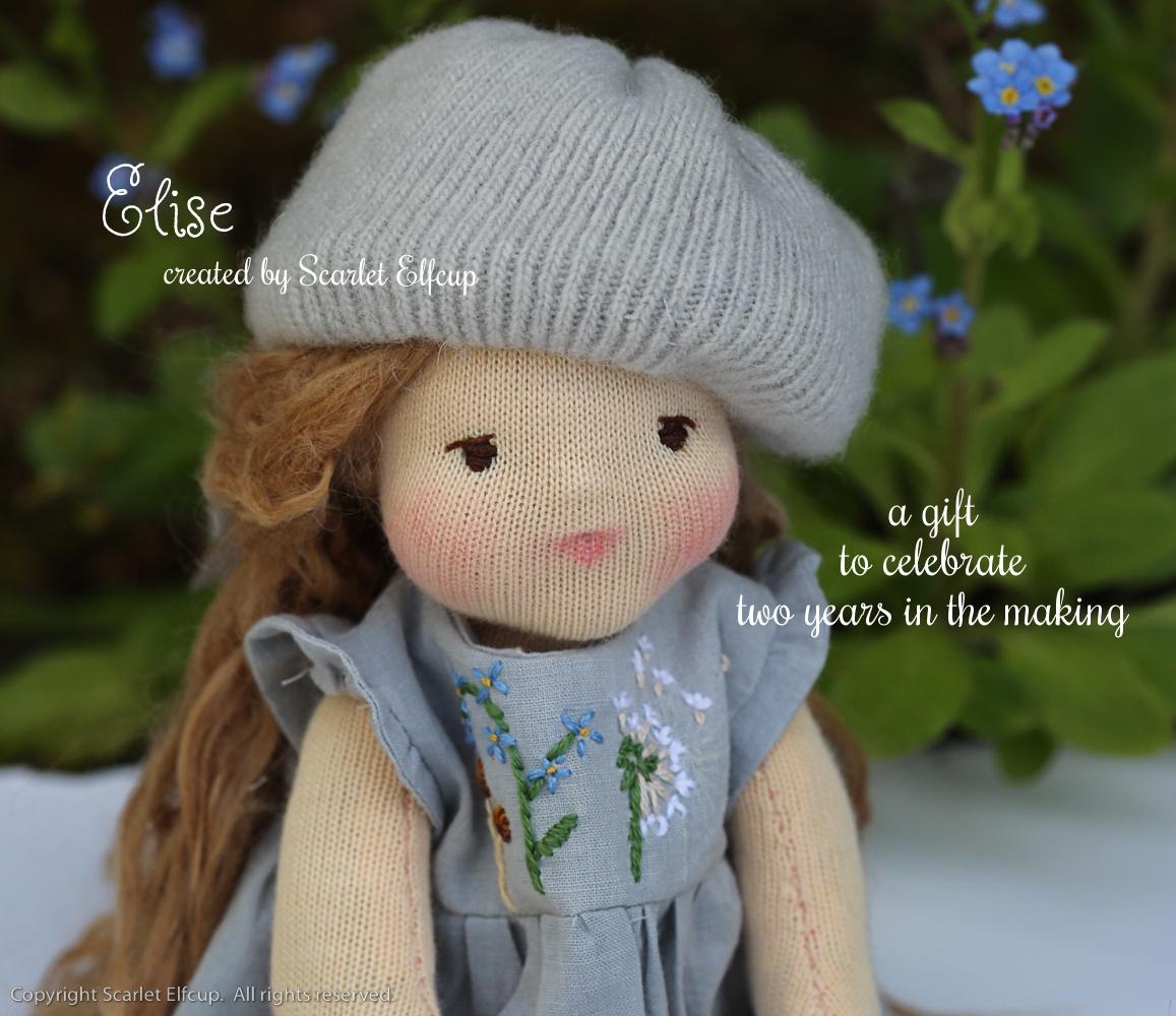 Elise Giveaway-36.jpg
