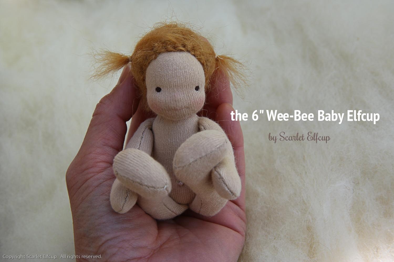 6%22 Wee-Bee Baby Elfcup-3.jpg