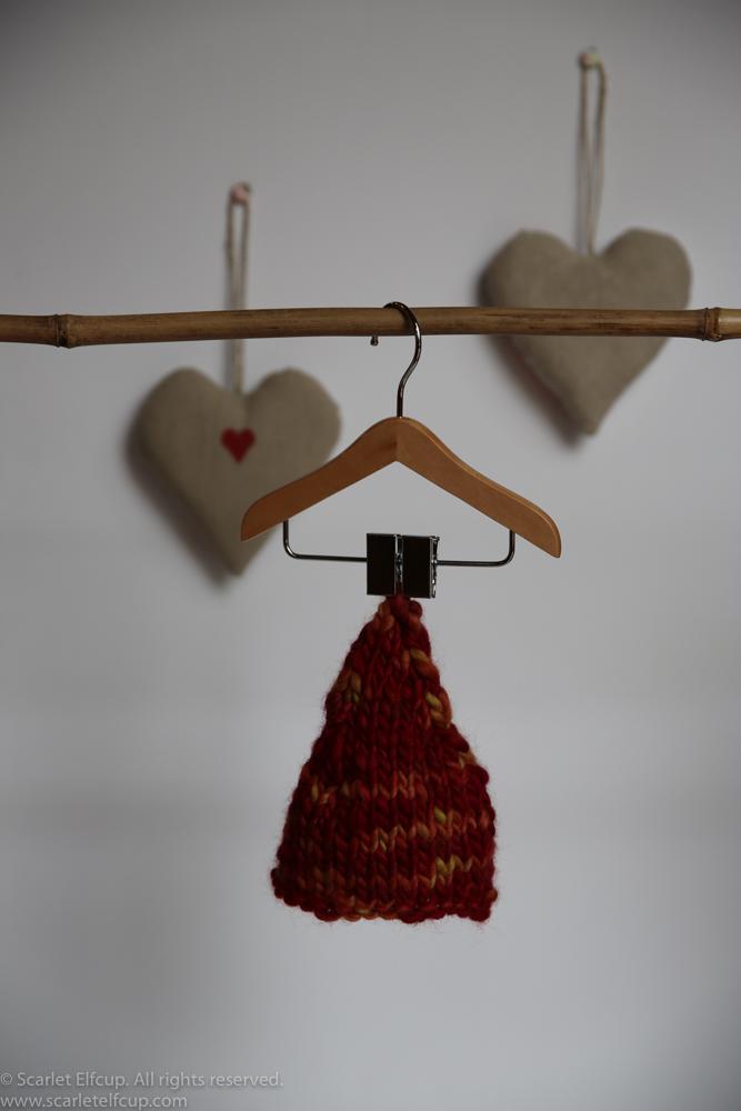 Pip Valentine-9.jpg