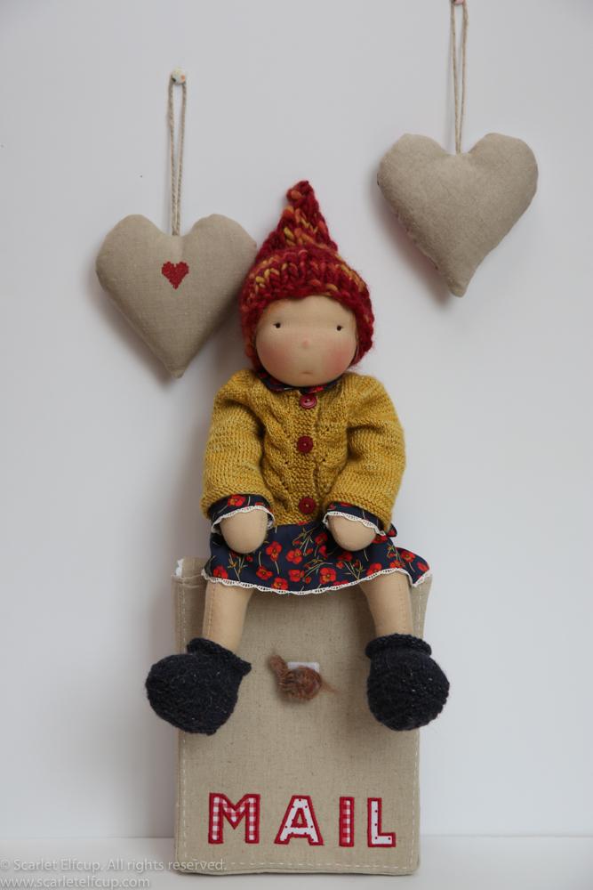 Pip Valentine-22.jpg
