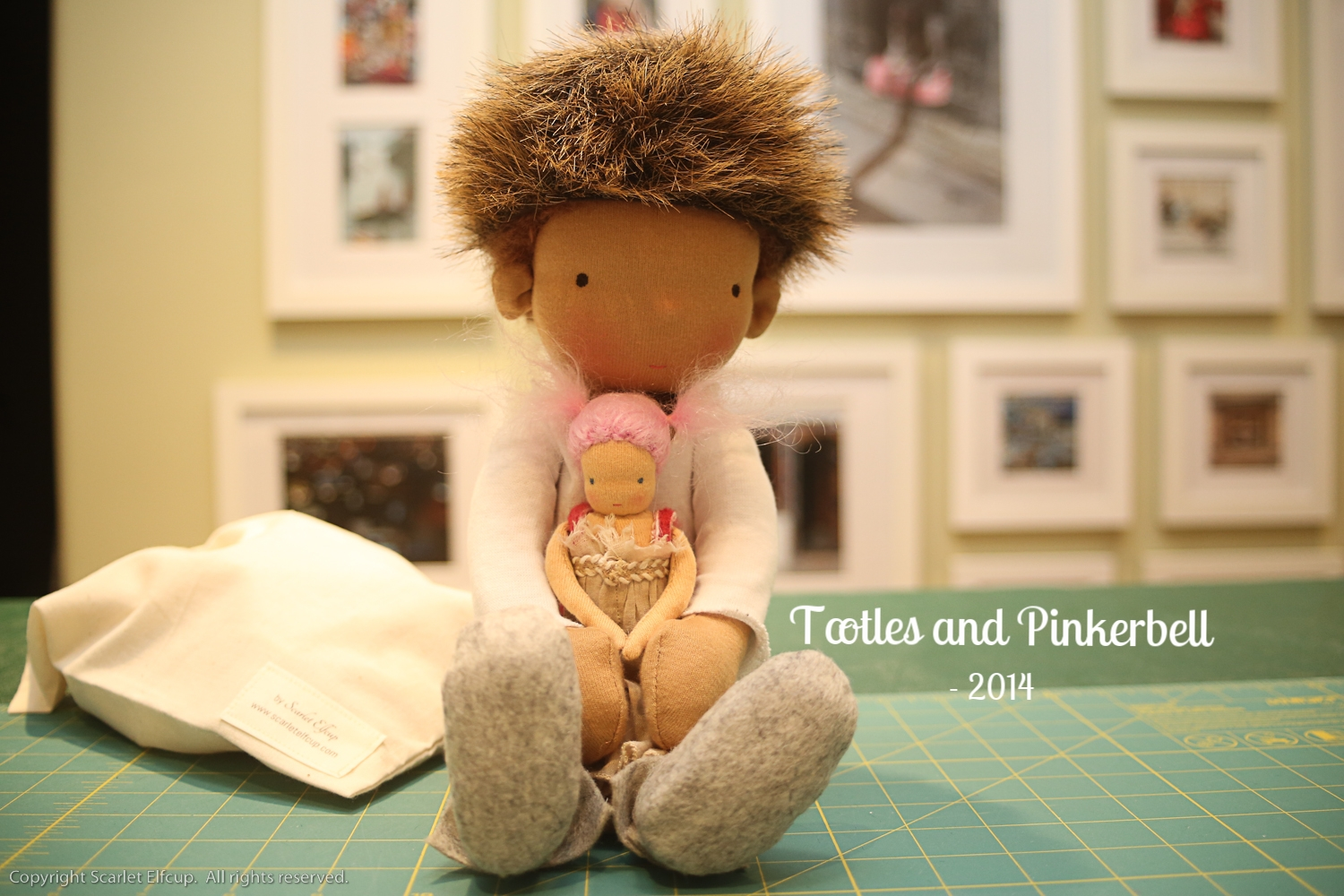 Tootles and Pinker Bell-1.jpg
