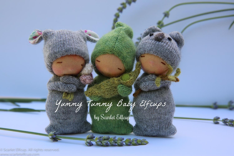 Yummy Tummy Baby Elfcup-38.jpg