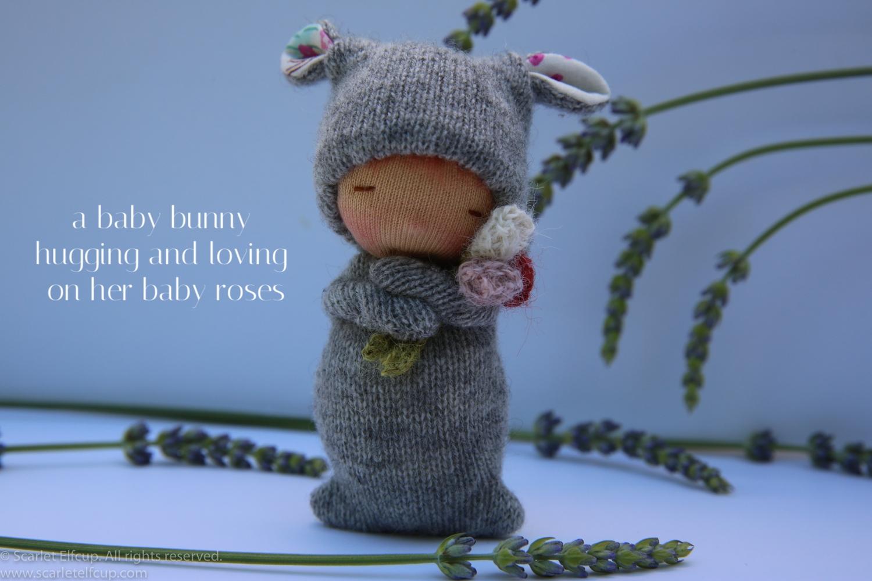 Yummy Tummy Baby Elfcup-35.jpg