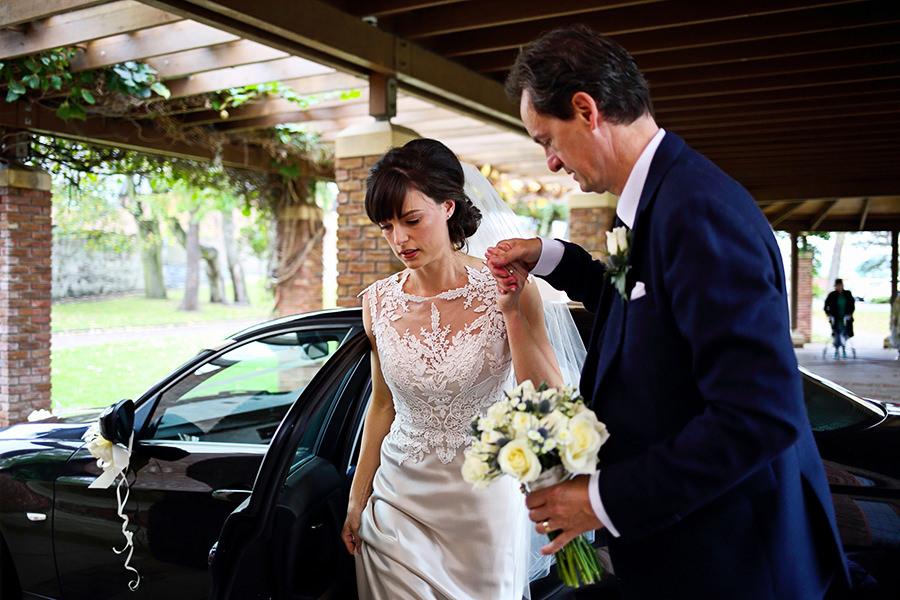Northern-ireland-wedding-photographer (10).JPG