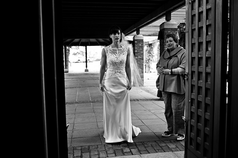 Northern-ireland-wedding-photographer (11).JPG