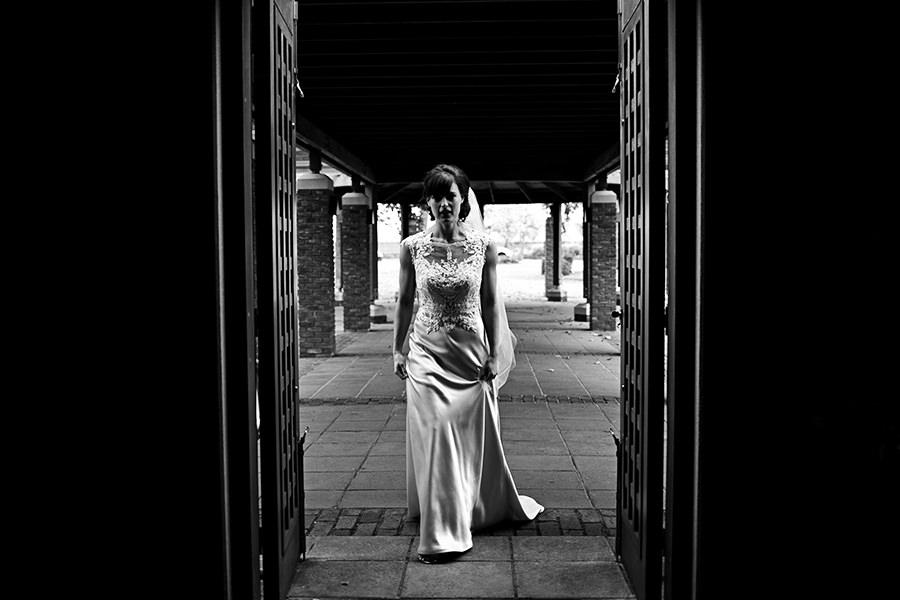 Northern-ireland-wedding-photographer (12).JPG