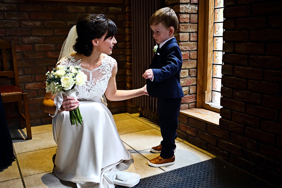 Northern-ireland-wedding-photographer (13).JPG