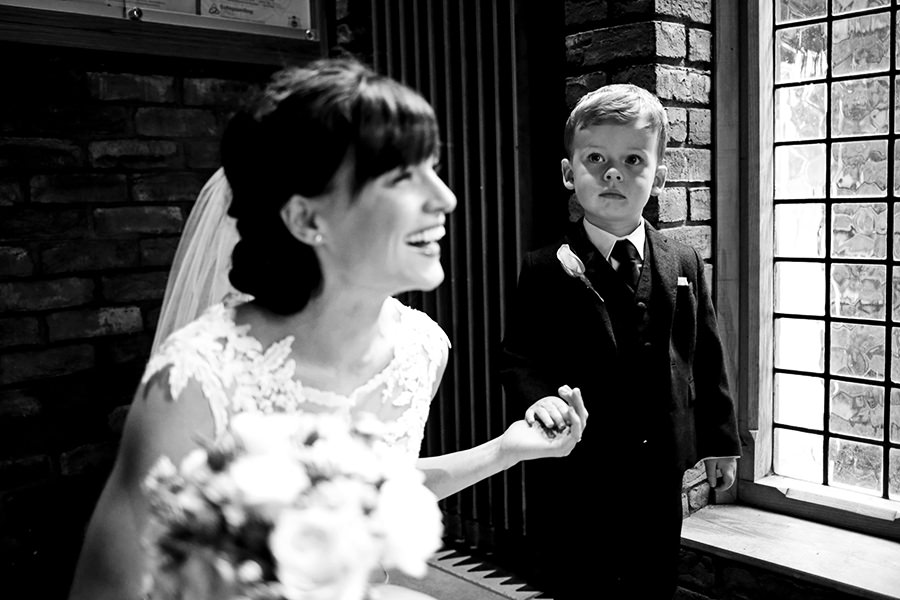 Northern-ireland-wedding-photographer (14).JPG