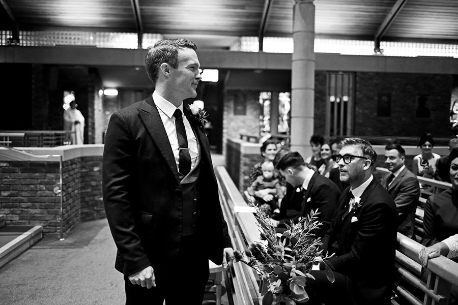 Northern-ireland-wedding-photographer (16).JPG