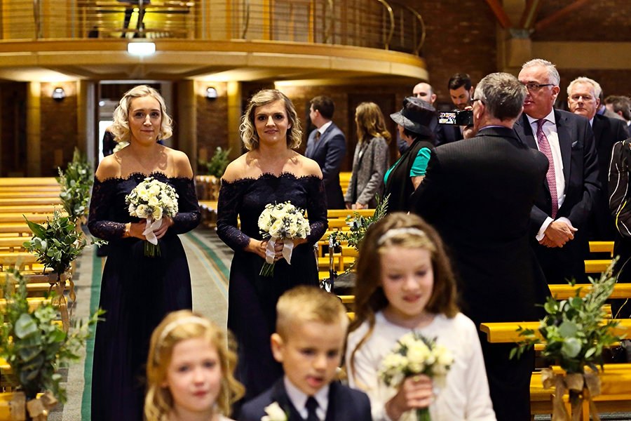 Northern-ireland-wedding-photographer (18).JPG