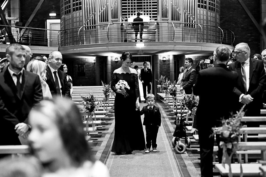 Northern-ireland-wedding-photographer (19).JPG
