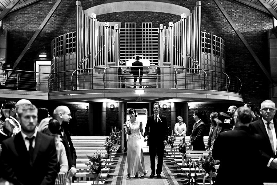 Northern-ireland-wedding-photographer (20).JPG