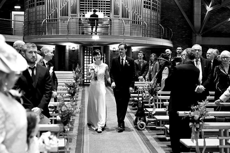 Northern-ireland-wedding-photographer (22).JPG