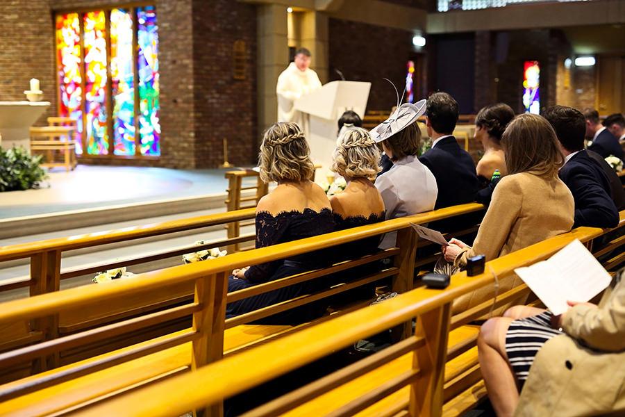 Northern-ireland-wedding-photographer (27).JPG