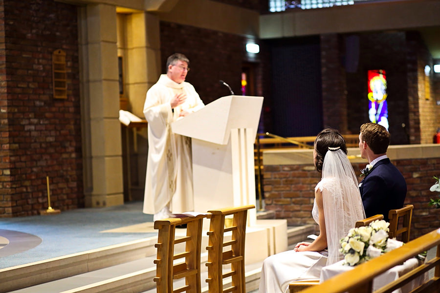 Northern-ireland-wedding-photographer (28).JPG