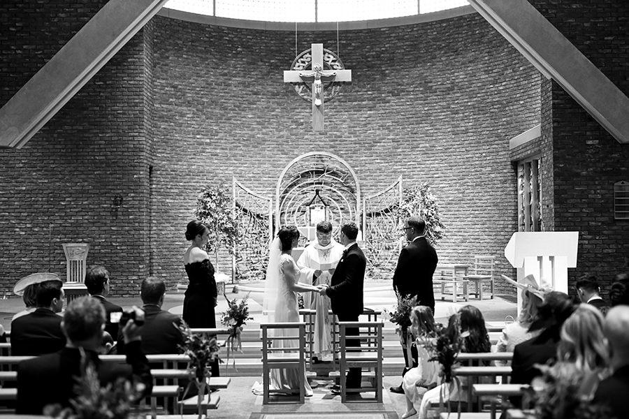Northern-ireland-wedding-photographer (30).JPG