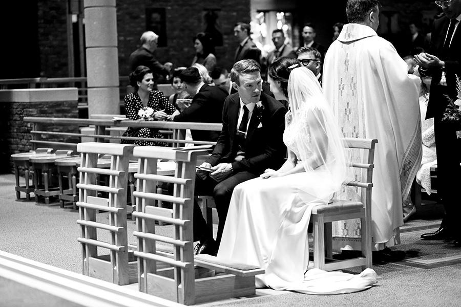 Northern-ireland-wedding-photographer (34).JPG