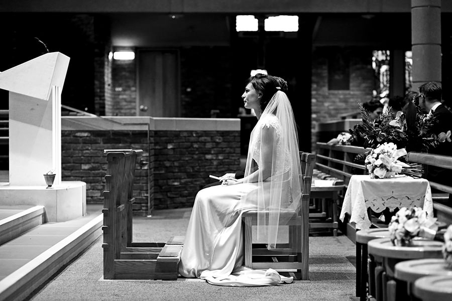 Northern-ireland-wedding-photographer (35).JPG