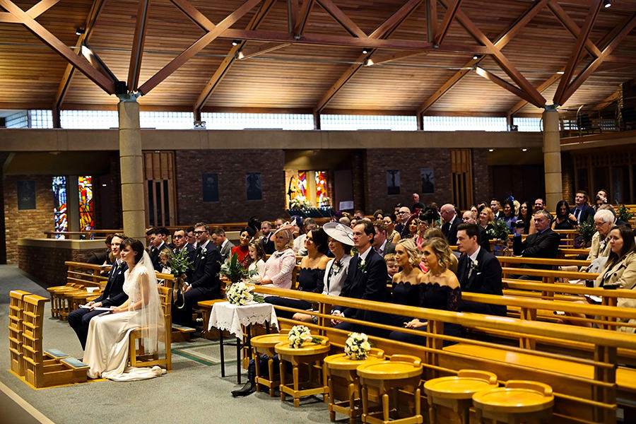 Northern-ireland-wedding-photographer (37).JPG
