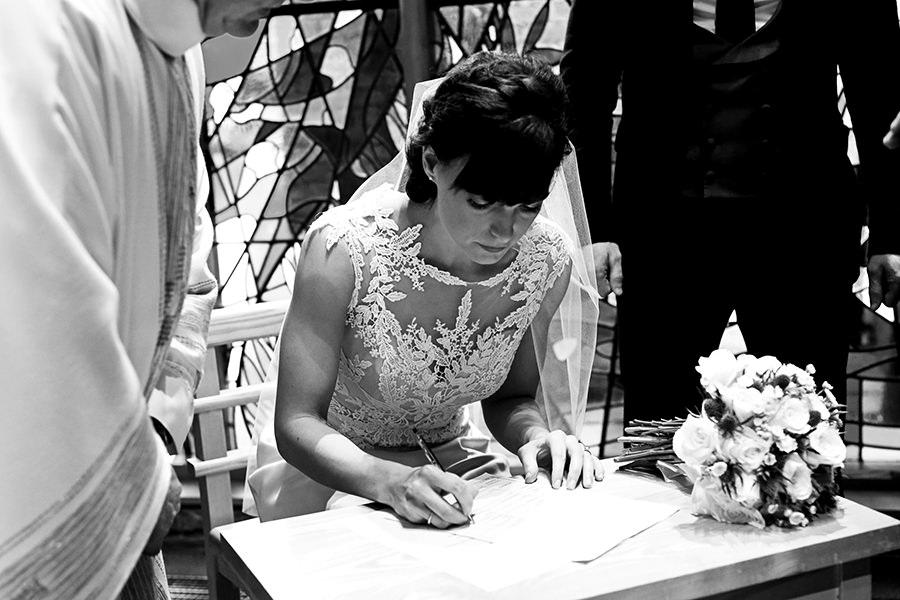 Northern-ireland-wedding-photographer (39).JPG