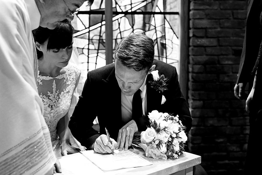 Northern-ireland-wedding-photographer (40).JPG