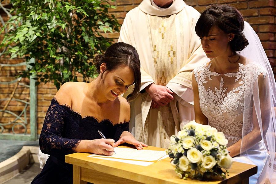 Northern-ireland-wedding-photographer (41).JPG