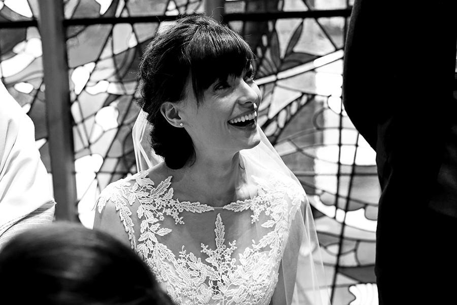Northern-ireland-wedding-photographer (42).JPG