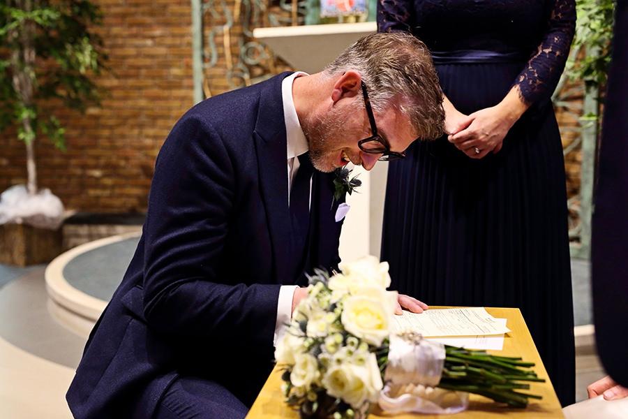 Northern-ireland-wedding-photographer (43).JPG