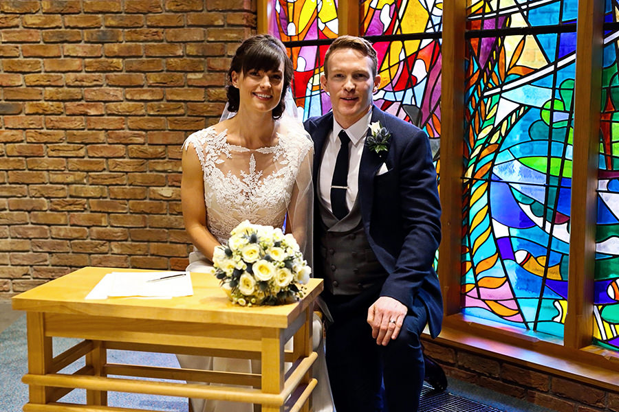 Northern-ireland-wedding-photographer (44).JPG
