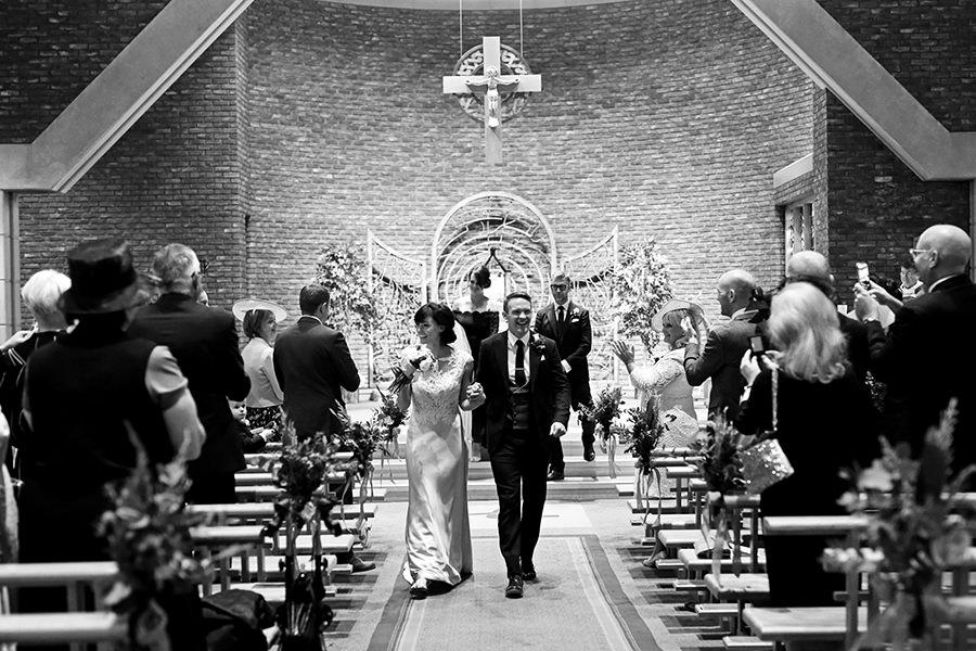 Northern-ireland-wedding-photographer (45).JPG