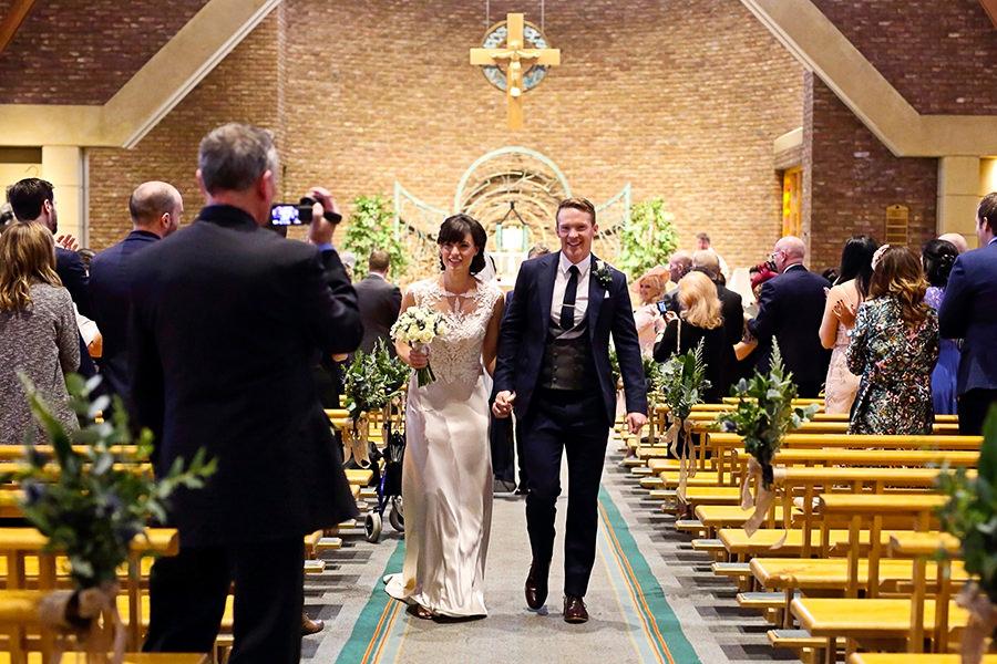Northern-ireland-wedding-photographer (46).JPG