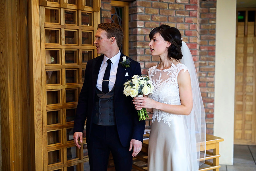 Northern-ireland-wedding-photographer (47).JPG