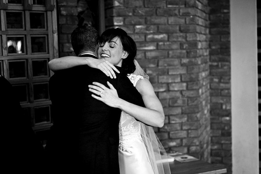 Northern-ireland-wedding-photographer (48).JPG