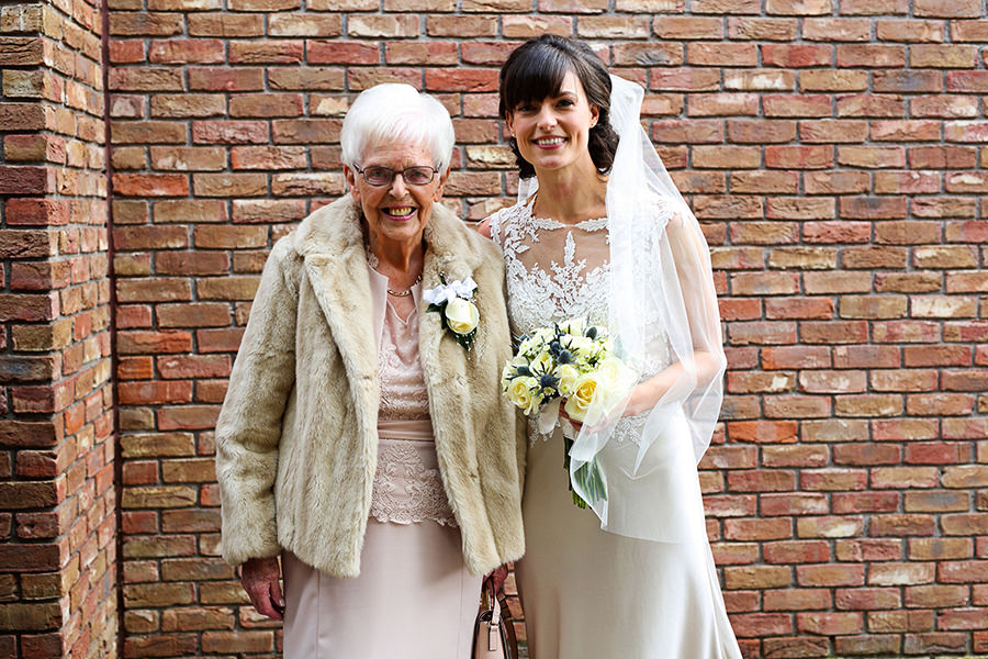 Northern-ireland-wedding-photographer (54).JPG