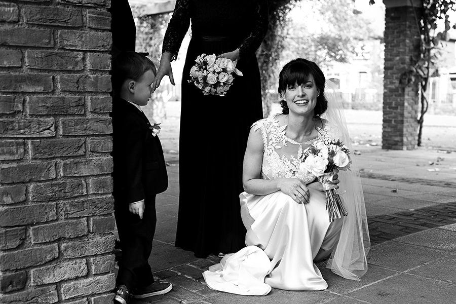 Northern-ireland-wedding-photographer (55).JPG
