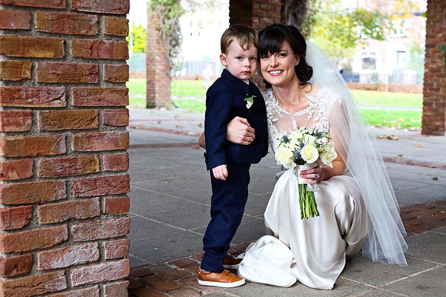 Northern-ireland-wedding-photographer (56).JPG
