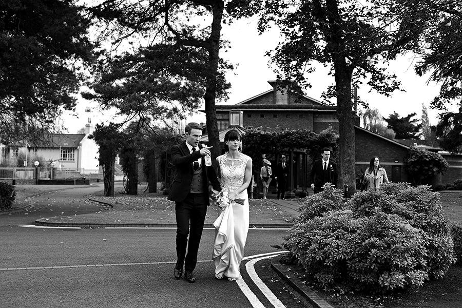 Northern-ireland-wedding-photographer (58).JPG