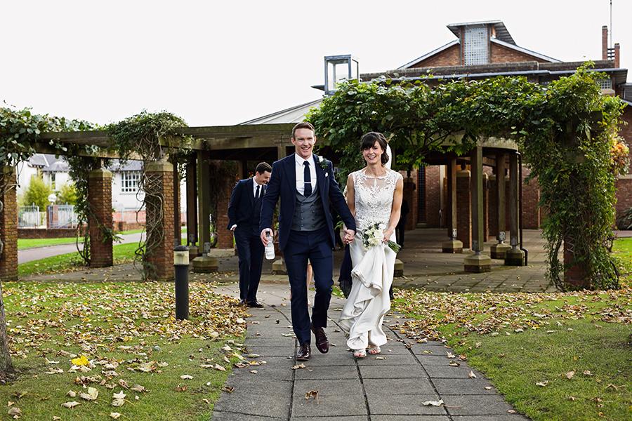 Northern-ireland-wedding-photographer (57).JPG