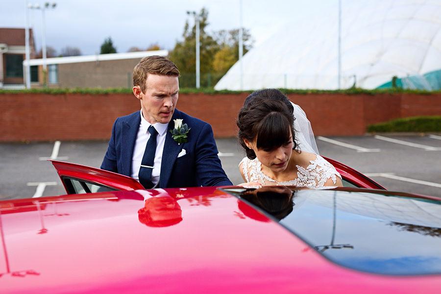 Northern-ireland-wedding-photographer (60).JPG
