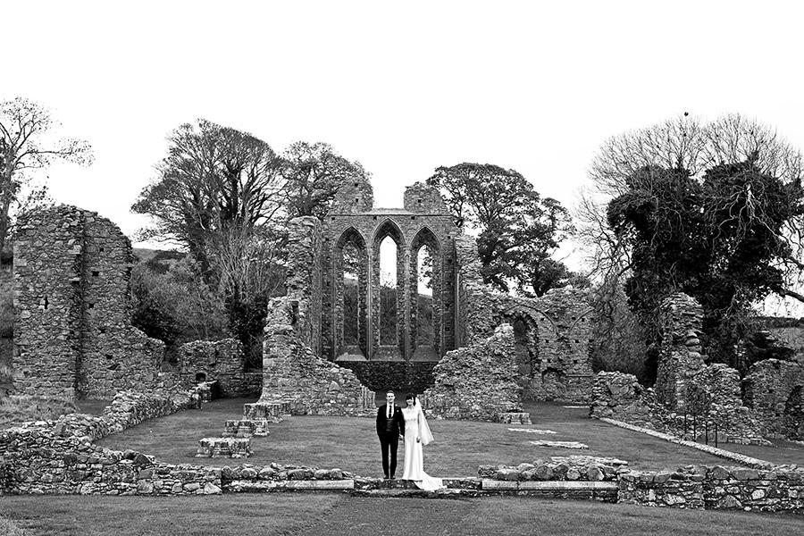Northern-ireland-wedding-photographer (62).JPG