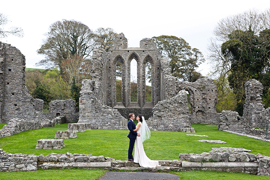Northern-ireland-wedding-photographer (63).JPG