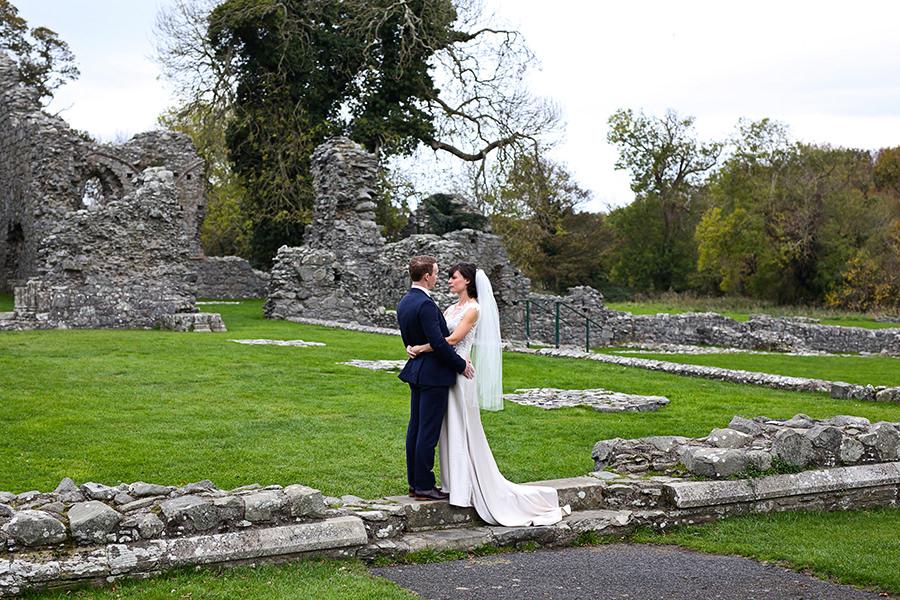 Northern-ireland-wedding-photographer (64).JPG