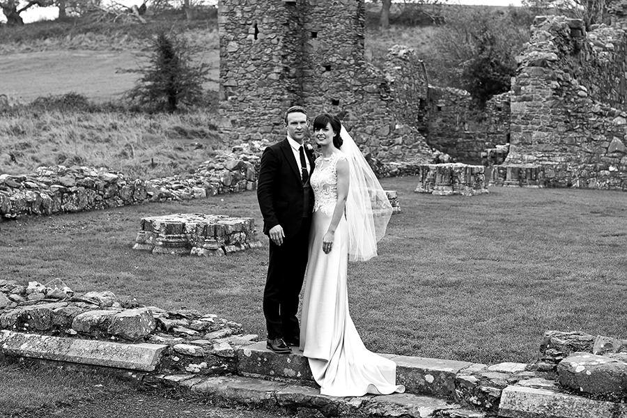 Northern-ireland-wedding-photographer (66).JPG