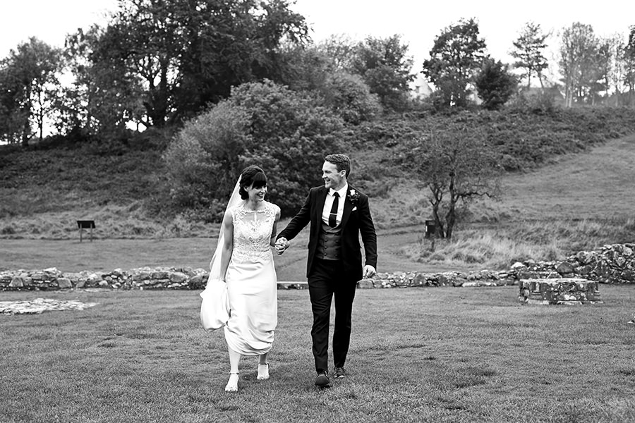 Northern-ireland-wedding-photographer (67).JPG