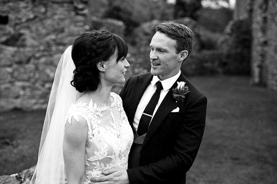 Northern-ireland-wedding-photographer (70).JPG