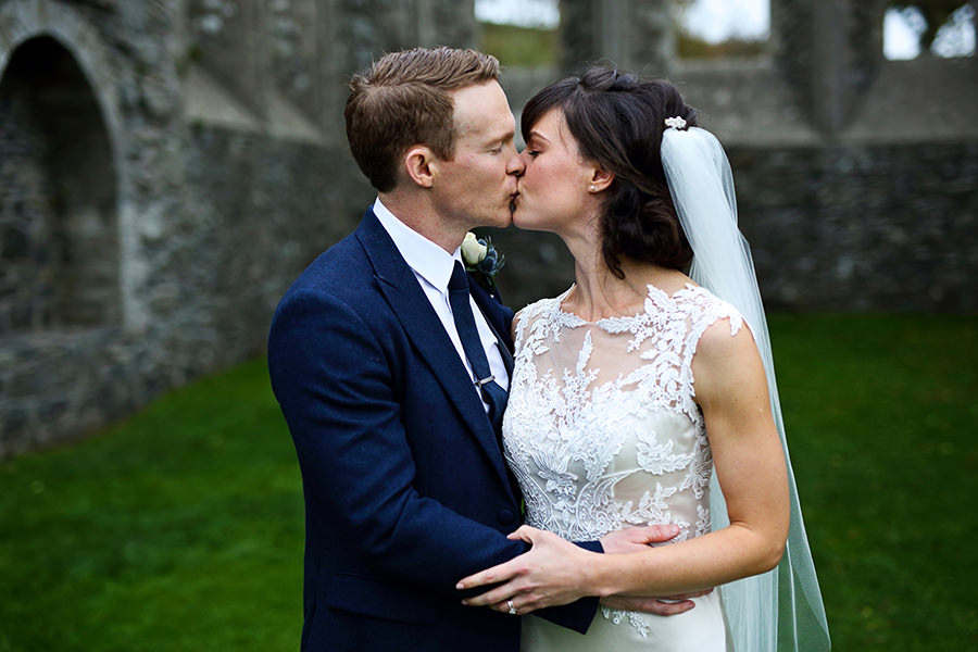 Northern-ireland-wedding-photographer (72).JPG