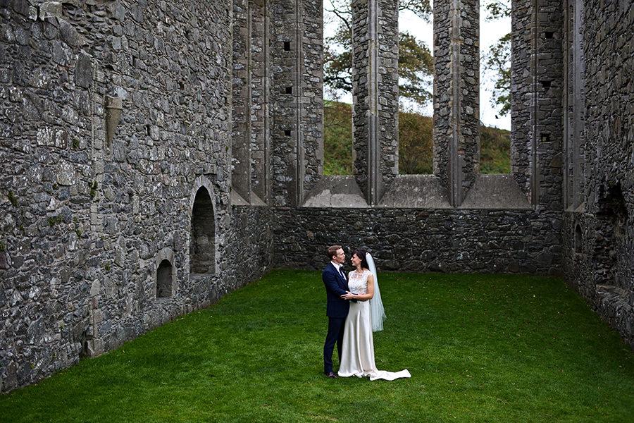 Northern-ireland-wedding-photographer (73).JPG